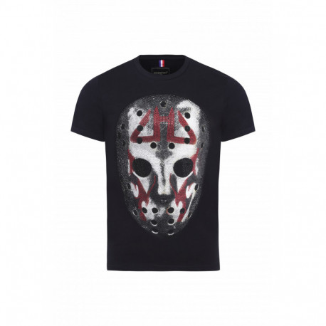T-shirt manches courtes homme Horspist MARIOTT