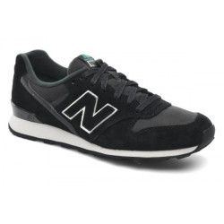 Chaussures New Balance WR996 EF