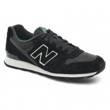 Chaussures New Balance WR996 EF