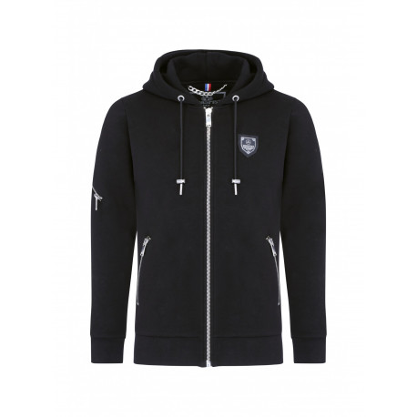 Sweat homme Horspist NEWPORT