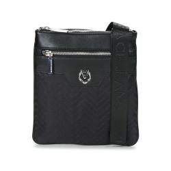 Pochette Versace YRBB08 899