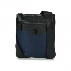 Pochette Versace YRBB08 240