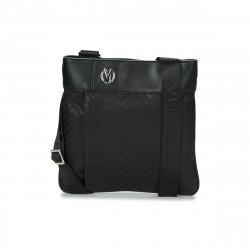 Pochette Versace YRBB07 899
