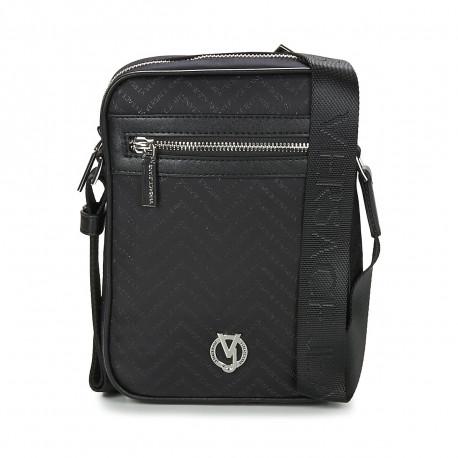 Pochette Versace YRBB05 899