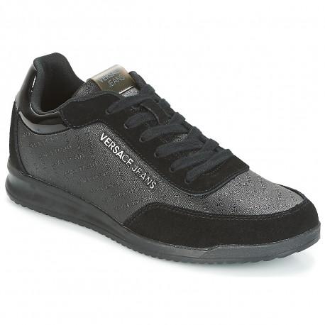 Chaussures Versace YRBSC1 899