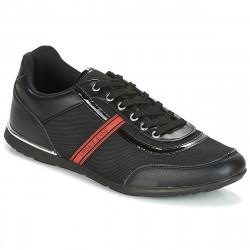 Chaussures Versace YRBSB4 899