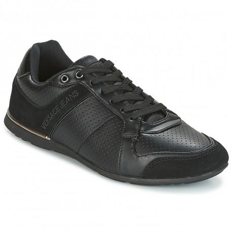 Chaussures Versace YRBSB1 899
