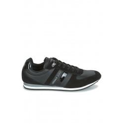 Chaussures Versace YRBSA1 899