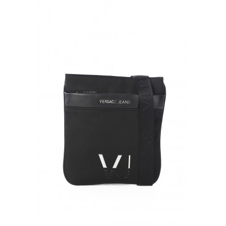 Pochette Versace YRBB22 899