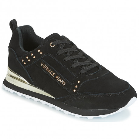 Chaussures Versace VRBSD2 899