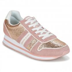 Chaussures Versace VRBSA1 521
