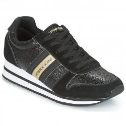 Chaussures Versace VRBSA1 899