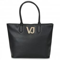 Sac Versace VRBBC7 899