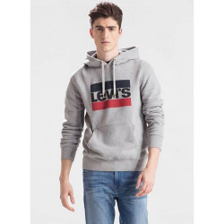 Sweat homme Levis 19491-0028
