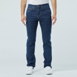 Jeans homme Lee Cooper LC126 6400