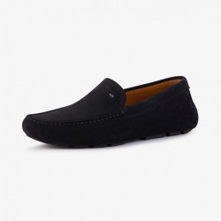 Chaussures Eden Park  MADA BLF