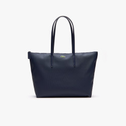 Sac Lacoste NF1888 141