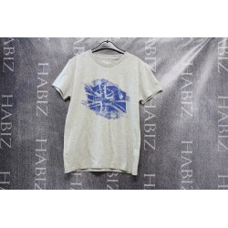 T-shirt Manches Courtes Pepe Jeans TELMO