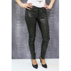 Pantalon Linai Mod 5109