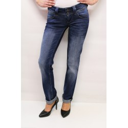 Jeans Pepe Jeans VENUS Z50