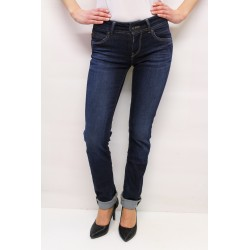 Jeans femme Pepe Jeans NEW BROEC1