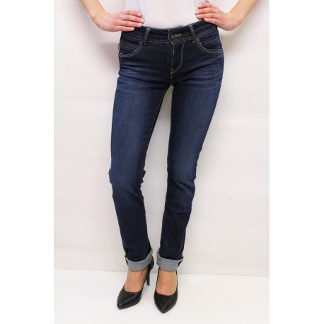 Jeans Pepe Jeans NEW BROEC1