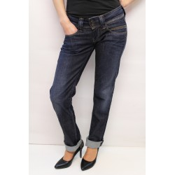 Jeans femme Pepe Jeans VENUS M29