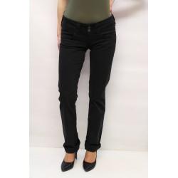 Pantalon femme Pepe Jeans VENUS T414
