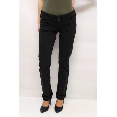 Pantalon Pepe Jeans VENUS T414