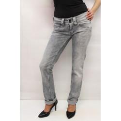 Jeans femme Pepe Jeans VENUS29Q80