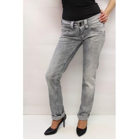 Jeans Pepe Jeans VENUS29Q80