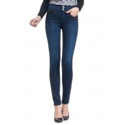 Jeans femme Salsa SEC 114808