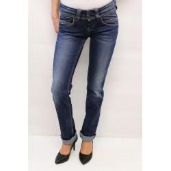 Jeans femme Pepe Jeans VENUS M33