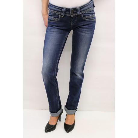 Jeans Pepe Jeans VENUS M33