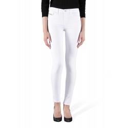 Pantalon femme Diesel SKINZE851W
