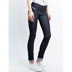 Jeans femme Diesel LIVIER823A