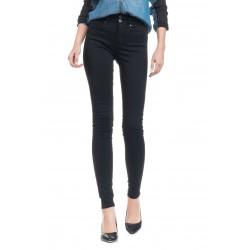 Pantalon femme Salsa SEC 114126