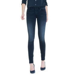 Jeans Salsa WON 114250