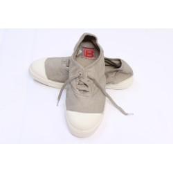 Chaussures Bensimon LACET