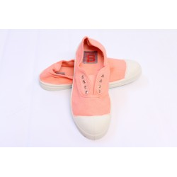 Chaussures Bensimon ELLY 208