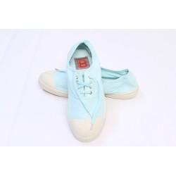 Chaussures Bensimon LACET 517