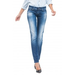 Jeans femme Salsa WOND111675