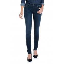 Jeans Salsa COL 109038