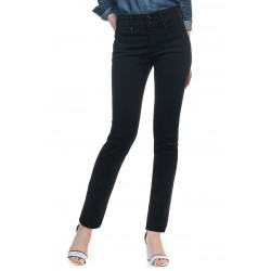 Pantalon femme Salsa SEC 100330