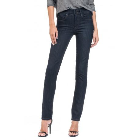Jeans Salsa SECR100329