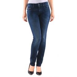 Jeans femme Pepe Jeans NWBROOKS99
