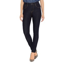 Jeans Levis 19970-0023