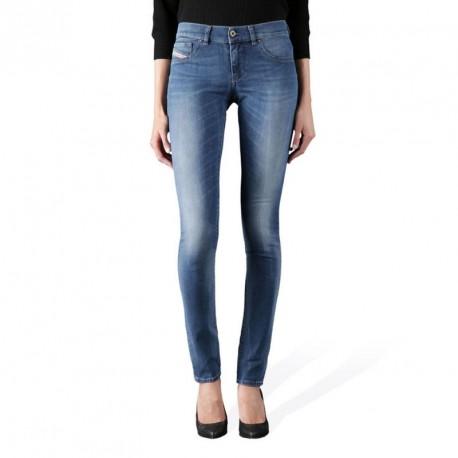 Jeans Diesel LIVIER841Y