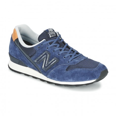 Chaussures New Balance WR996B GC