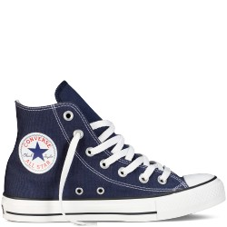 Chaussures Converse All Star TOILE.HAUT